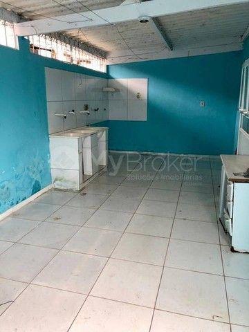 Casa  com 3 quartos - Bairro Jardim das Aroeiras em Goiânia - Foto 6