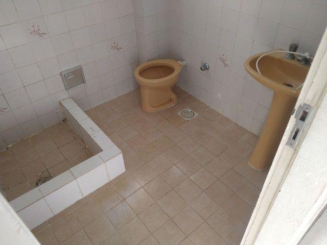 Ótimo apartamento Jd Carioca - Junto ao Comércio e Condução - Foto 9
