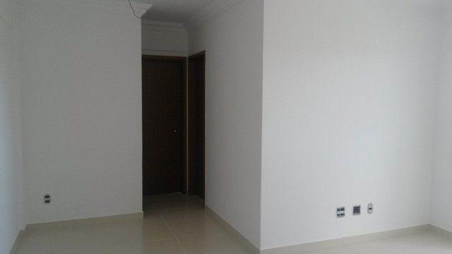 Apartamento para alugar, Avenida Perimetral Norte Setor Cândida de Morais, Goiania - GO   - Foto 2