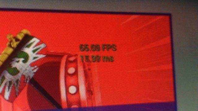 Xbox one s- novinho-leia a desc- 1tb - Foto 6