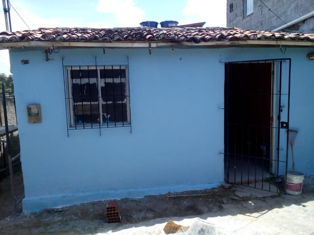 Uma casa na manepa - Foto 2