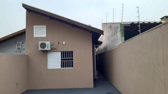 Casa para aluguel no bairro Parque Dallas - Foto 8