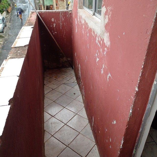 Casa no Pau Miúdo ?  - Foto 5