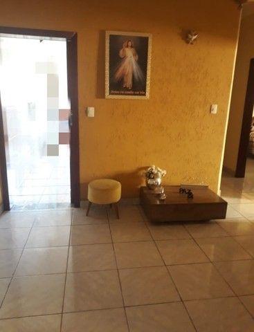 Vendo casa 3 quartos no Jd do Ingá, passo por R$52mil+parcelas - Foto 9