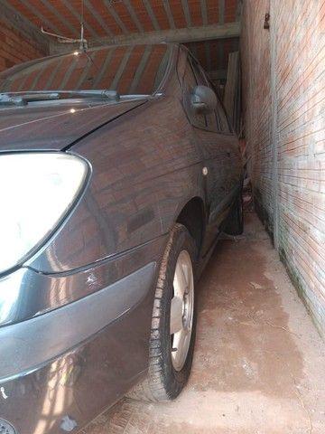 Venda carro - Foto 10
