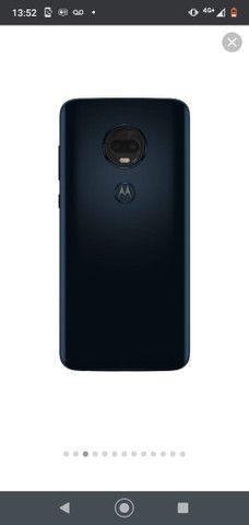 Motog7 plus