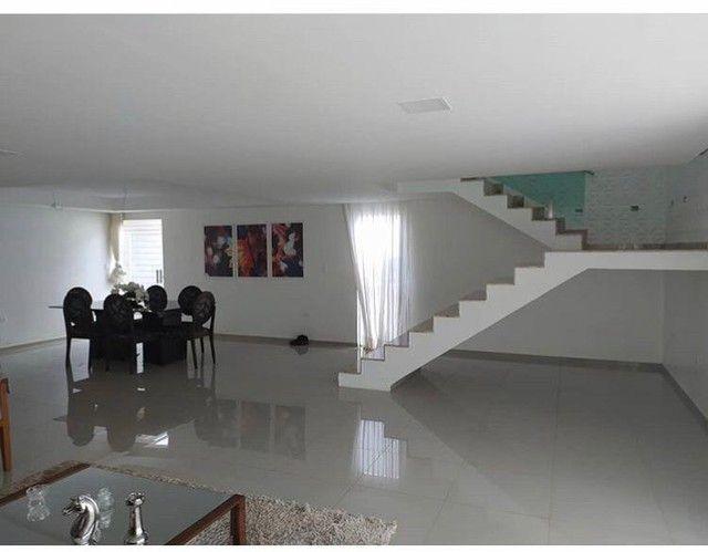 Vende-se Duplex  - Foto 2