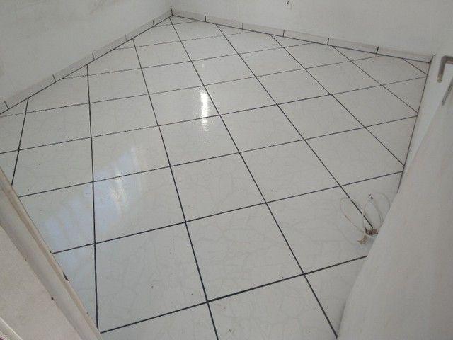 Ótimo apartamento Jd Carioca - Junto ao Comércio e Condução - Foto 7