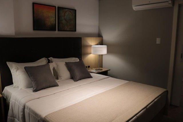 apartamento com capacidade para 6 pessoas my mabu - Foto 2