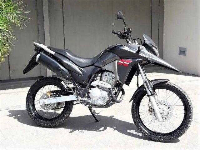 Honda XRE 300 ABS -Feirão Financiados - Foto 2