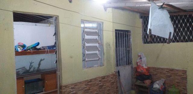 Casa em Peixinhos - Olinda - Foto 4