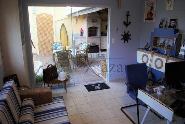 Altos da Serra III - Casa/Sobrado com 4 Suítes e Lazer com Piscina - Urbanova - Foto 12