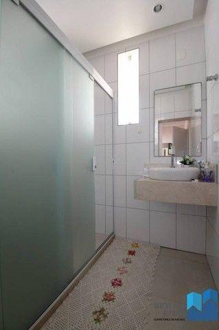 Casa a venda 7 quartos, 4 vagas na Miguel Gustavo em Brotas - Foto 13