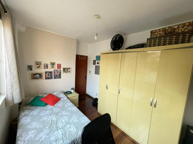 Apartamento à venda, 3 quartos, 1 suíte, 2 vagas, Santa Amélia - Belo Horizonte/MG - Foto 17