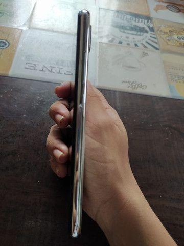 Xiaomi redmi note 7 - Foto 2