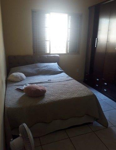 Vendo casa 3 quartos no Jd do Ingá, passo por R$52mil+parcelas - Foto 7