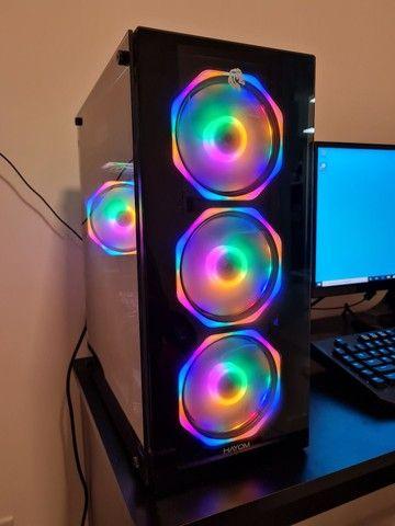 PC GAMER  - Foto 4