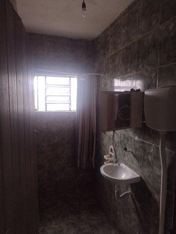 Aluguel de uma casa - Foto 7