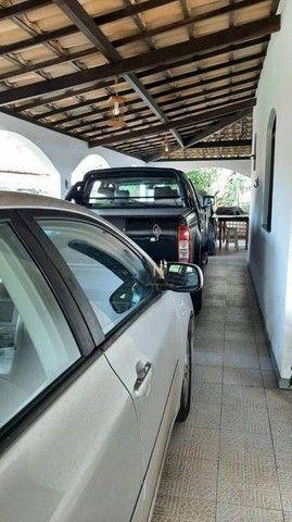 Casa com Piscina 3/4 em Pitangueiras - Foto 17
