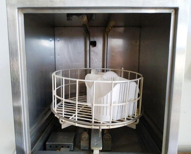Máquina Lava-Louças Netter Twister - Foto 4