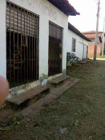 Casa de esquina com ponto de comércio  - Foto 6