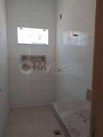 Casa em condomínio com 3 quartos no Condomínio Jardim Novo Mundo - Bairro Jardim Novo Mund - Foto 16