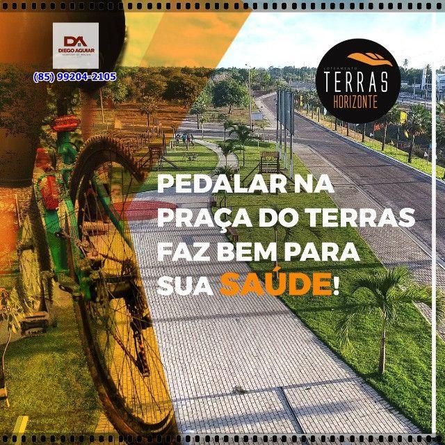 Loteamento Terras Horizonte ¨%$ - Foto 20