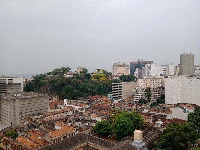 Escritório para alugar em Centro, Rio de janeiro cod:SCI3874 - Foto 16