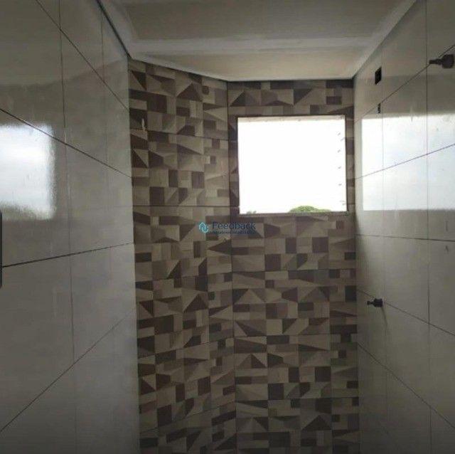 Cobertura 03 quartos - Céu Azul! - Foto 7