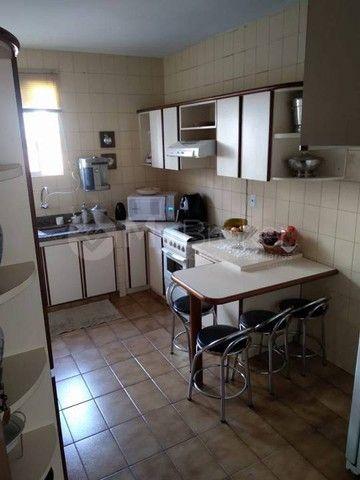 Apartamento  com 3 quartos no Edifício Madrid - Bairro Setor Bela Vista em Goiânia - Foto 4