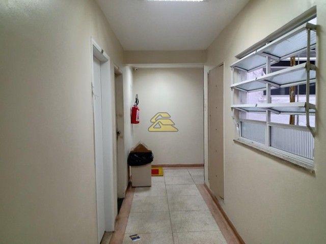 Escritório para alugar em Centro, Rio de janeiro cod:SCI3874 - Foto 9