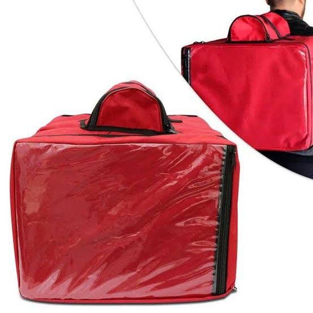 Vendo bag nova - Foto 2