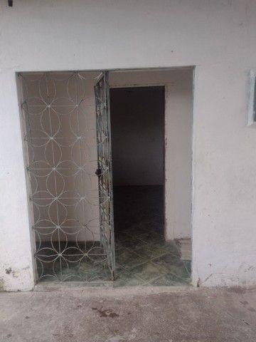 Aluguel de uma casa - Foto 10