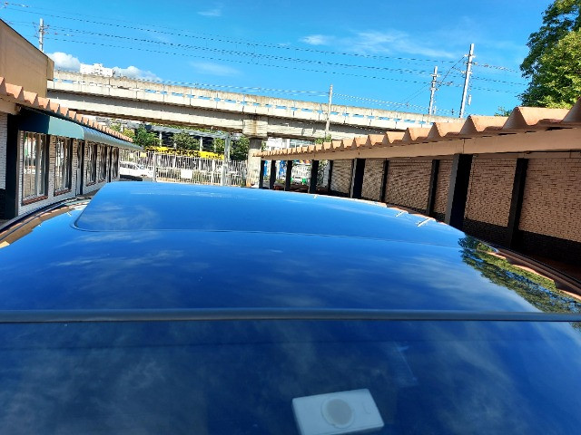 X6 Xdrive 50i 4.4 V8 - Foto 15
