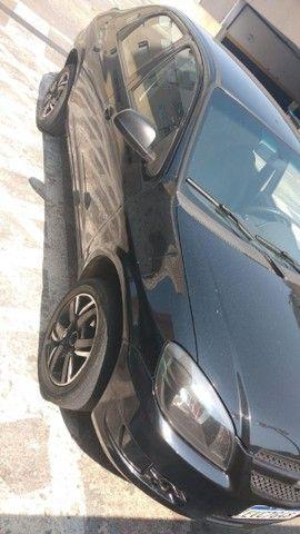 GM PRISMA MAXX 2011 1.4 - Foto 4