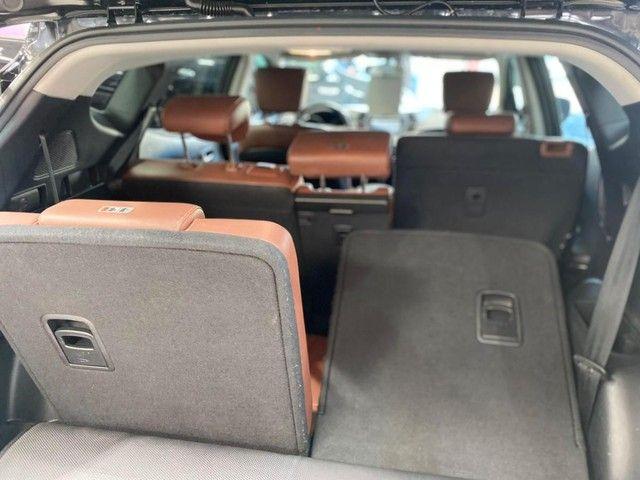 Hyundai Santa Fe/GLS 3.3 V6 4X4 Tiptronic - Foto 17