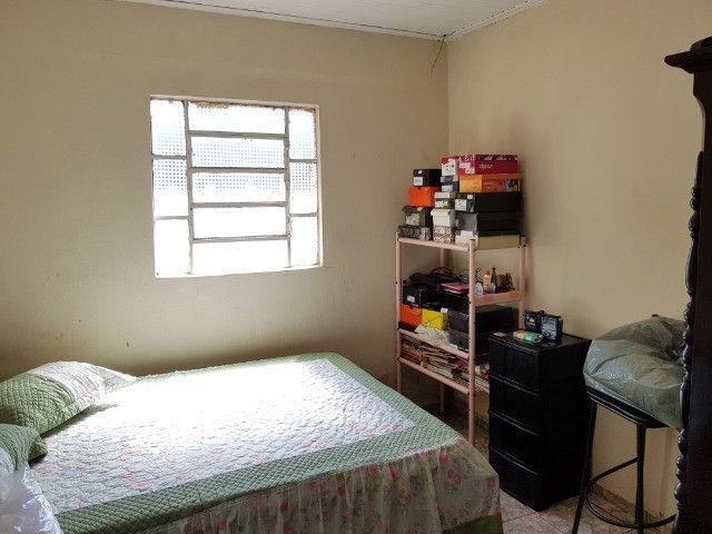 Casa 4 quartos Setor Crimeia Oeste 3 vagas de garagem, Oportunidade! 1RNVM2A - Foto 9