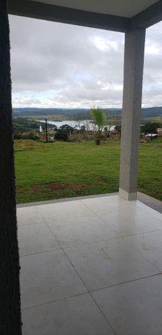 Rancho com visão para o lago Corumba iv  / Vendo  - Foto 10