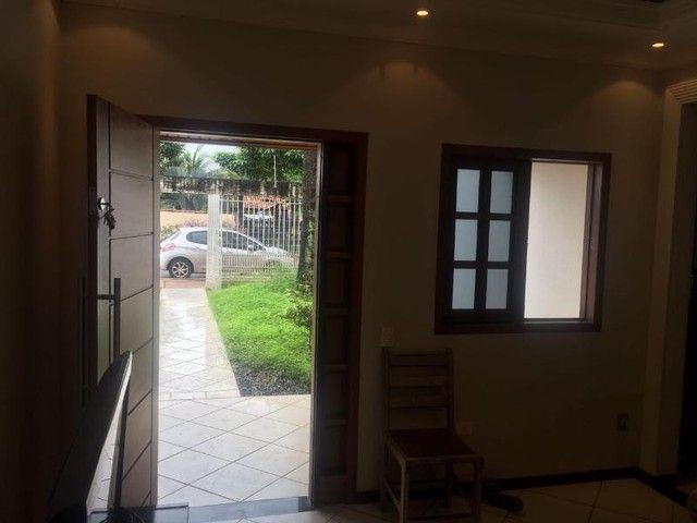Casa com 3 quarto(s) no bairro Jardim Cerrados em Várzea Grande - MT - Foto 9