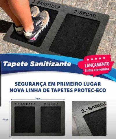 Tapete Sanitizante - Foto 2