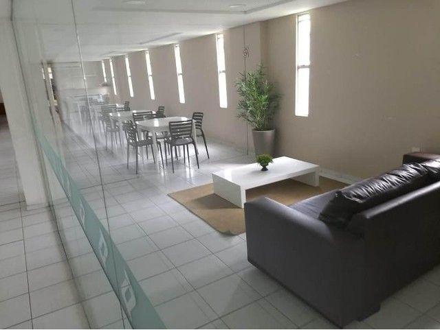 Apartamento Pronto pra Morar com 02 Quartos na Imbiribeira, Recife - Foto 8