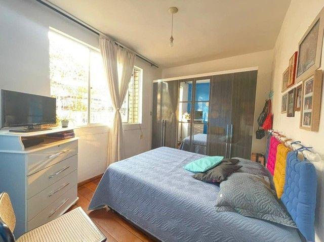 Apartamento à venda, 3 quartos, 1 suíte, 2 vagas, Santa Amélia - Belo Horizonte/MG - Foto 18