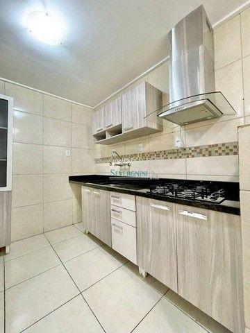 Cachoeirinha - Apartamento Padrão - Vila Cachoeirinha - Foto 10