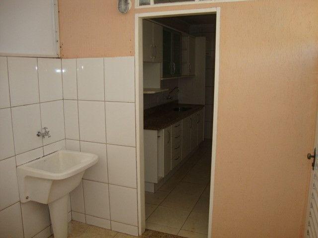 Maria Stella - Casa de 3 dormitórios - Foto 17