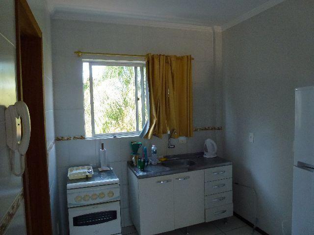 ÓTIMO apartamento 2 Qtos Lindo Santo Antonio - Foto 3