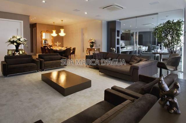 Apartment for sale and rent - Duque de Caxias - RJ - Centro  - Foto 2