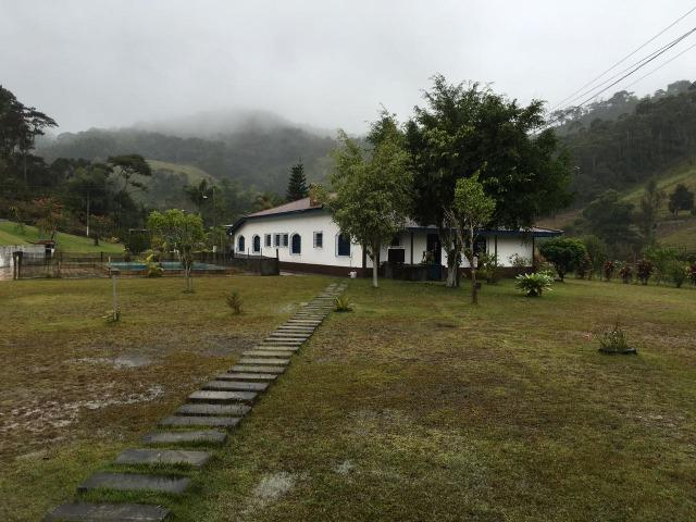 Fazenda com 300 mil m² - Foto 18