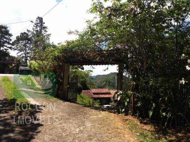 Casa em Condomínio -Domingos Martins - ES - Foto 18