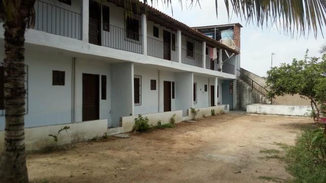 6c4a3f398f0 Apartamento kitnet 1 quarto à venda com Área de serviço - Reserva do ...