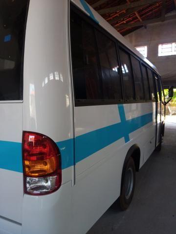 Dois micro ônibus - Foto 3